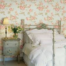 Shabby Chic Wallpapers by 158 Best Wallpaper Images On Pinterest Floral Wallpapers