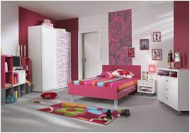 gorgeous teen bedroom furniture and furniture ergonomic
