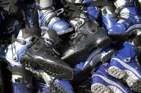 buy ski boots everything you need to about buying ski boots