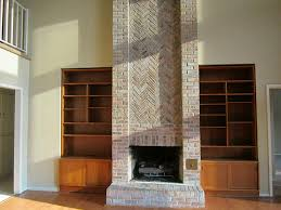 two story fireplace 702 crestwood dr seabrook tx 77586 har com
