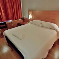 hotel ibis prix des chambres hotel ibis fes offres prix de chambres et évaluations dz wego com