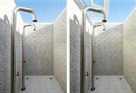 bathroom showers fixtures 23 shower remodeling pictures atlanta
