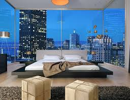 Super King Size Bed Dimensions Best 25 Alaskan King Bed Ideas Only On Pinterest California