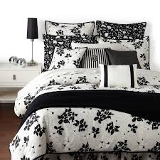 Ralph Lauren Comforter Cover 11 Best Bedding Images On Pinterest Home Kitchens Ralph Lauren
