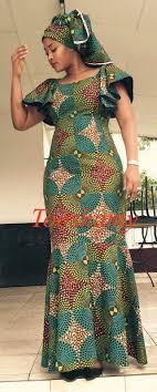 ghana chitenge dresses look at these fabulous ankara styles african fashion ankara