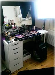 Vanity Set Ikea Furniture Ikea Makeup Desk Makeup Desks Small Makeup Vanity Desk
