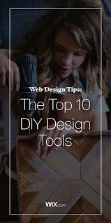 Free Online Wood Project Designer by 193 Best Diys Tutorials U0026 Cool Projects Images On Pinterest
