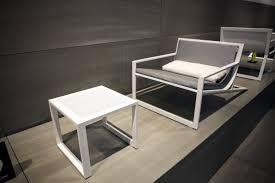 Low Arm Chair Design Ideas Design Ideas Gandia Blasco Blau Low Armchair With Seat Pad