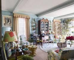 country livingroom country living room nohocare