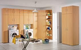 Schlafzimmer Komplett In Buche Valentini Wrw Kombi Buche Möbel Letz Ihr Online Shop