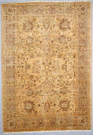 couristan chobi meshed mocha rug shabby chic style area rugs