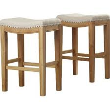 French Country Outdoor Furniture by French Country Bar Stools You U0027ll Love Wayfair