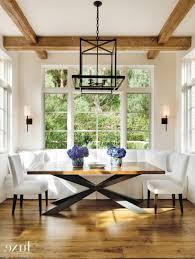 design ideas for sunrooms wonderful stain nickel chandelier beige