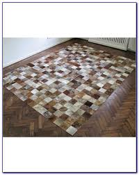 Cowhide Rug Patchwork Patchwork Cowhide Rug Australia Rugs Home Decorating Ideas