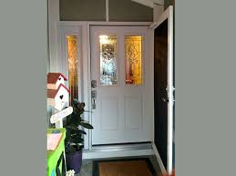 White Front Door How To Choose A Screen Door Todays Entry Doors