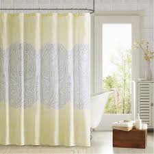 curtains target shower curtain masculine shower curtains