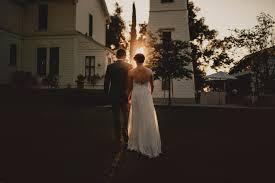 san francisco wedding photographer gabe mcclintock photography san francisco wedding photographer
