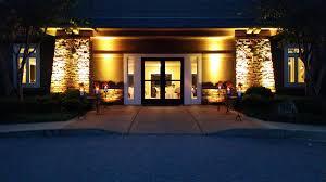 M S Outdoor Lighting Weddings Parties Or Business Meetings U2013 Cherokee Valley Golf Club