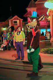 big bad wolf costume image big bad wolf costume jpg disney wiki fandom powered by