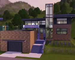 home design career sims 3 u2013 castle home
