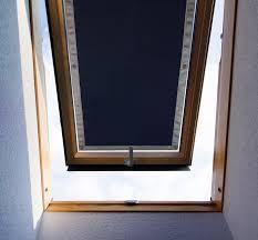 Schlafzimmer Abdunkeln Folie Purovi Thermo Sonnenschutz Für Dachfenster Passend Für Velux