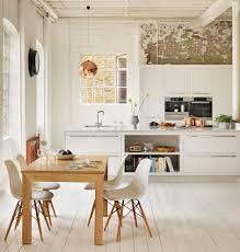 warehouse kitchen design tom dixon kitchen kitchen contemporary with contemporary kitchen