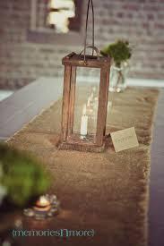 lamp centerpieces 94 best wedding images on pinterest lantern centerpieces