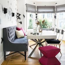 home design blogs interior design san francisco high end home design part 2