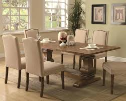 crate and barrel parsons dining table parsons dining table reclaimed wood parsons dining room table white