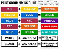 mix paint colors online ideas color mix dinosaur learn paint