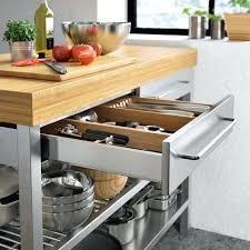 rangement int駻ieur cuisine rangement interieur meuble cuisine cuisine solution pour tout ranger