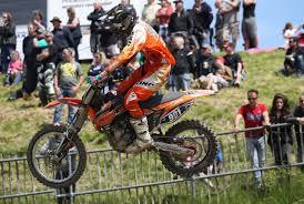 motocross racing uk 2013 maxxis british motocross championship r5 hm plant ktm uk hm