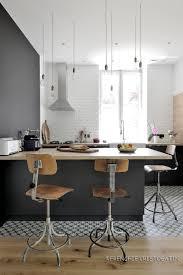 cuisine avec ilo rénovation maison cuisine iloka ilo ilo architecture