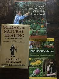 self knowledge and learning to take care of yourself using natural