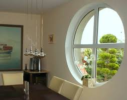 Different Windows Designs Eco House News About Pvc Windows And Doors In Egypt Ecohouse Eg Com