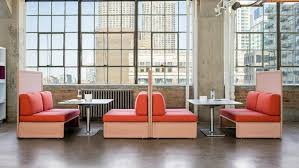 Office Design Trends Office Design Trends Focus On Creative Collaboration Coalesse