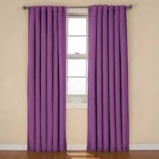 Lavender Blackout Curtains 176 Best Blackout Curtains Images On Pinterest Curtains Curtain