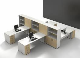 office furniture modern office furniture design compact