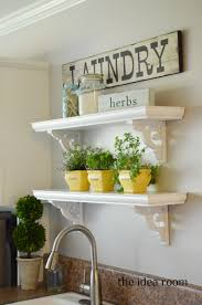 beautiful diy home decor 5 unique styles just another home design