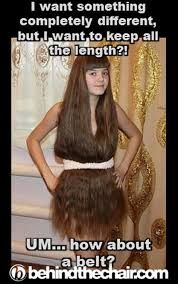 hair stylist in portland for prom 132 best tails from the hair salon images on pinterest hair