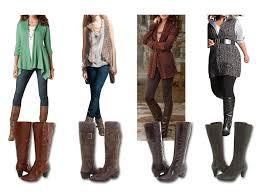 casual fall boots for fall winter from work to weekend fabuliss