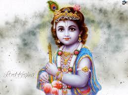 krishna free image high defination wallpaper background
