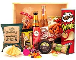 food gifts for men food gifts for men send the chill out gift box sgs 101 this