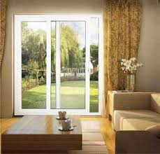 Upvc Sliding Patio Doors Upvc High Security Patio Door Styles And Options Various Locks And