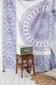 Bedroom Tapestry Indian Wall Bedroom plum u0026 bow devi medallion tapestry tapestry urban outfitters