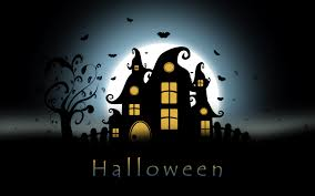 halloween computer halloween free background wallpaper 2048x1365 2017 kb by