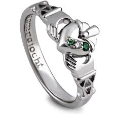 claddagh ring meaning silver claddagh ring ls purclad1