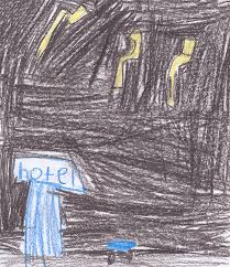 nhpbs kids writers contest winning stories
