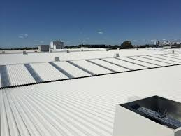 gap roofing commercial residential roofing contractors in hamilton waikato