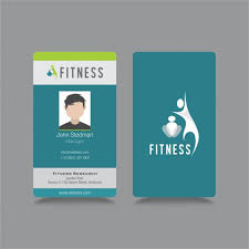 id badge templates free sample example format download free